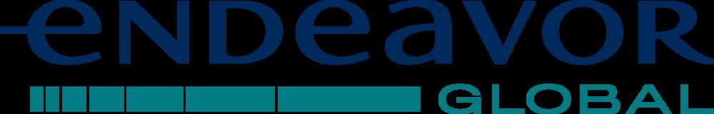 Endeavor-Global-Logo.png