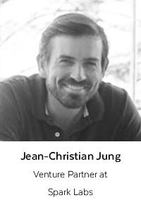 Jean Christian Jung.jpg