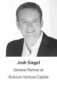 Josh Siegel.jpg