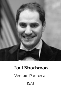 Paul Strachman.jpg
