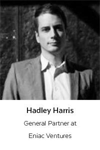 Hadley Harris.jpg