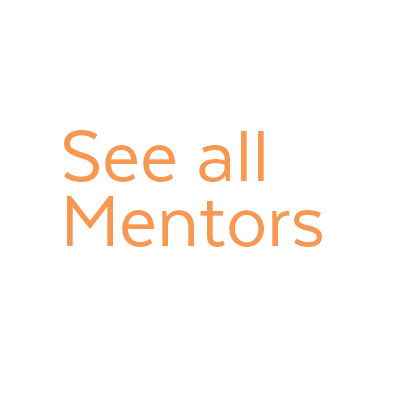 See all Mentors.jpg