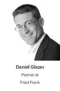 Daniel Glazer.jpg
