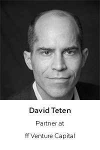 David Teten.jpg