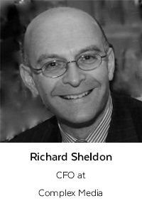 Richard Sheldon.jpg