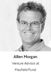 Allen Morgan.jpg