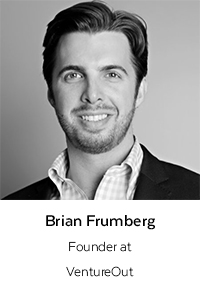 Brian Frumberg.jpg