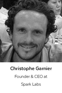 Christophe Garnier.jpg