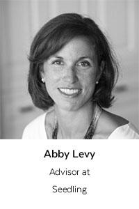 Abby Levy.jpg