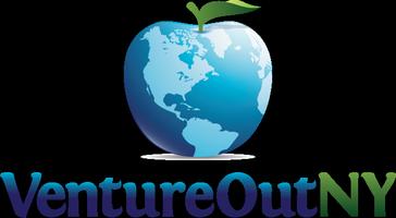 logo VentureOut NY.png