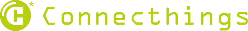 Connecthings logo.png