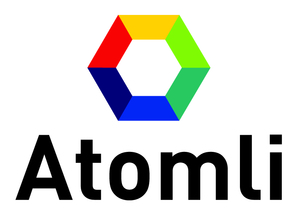 Atomli_full_logo.jpg