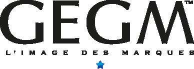 GEGM logo.png