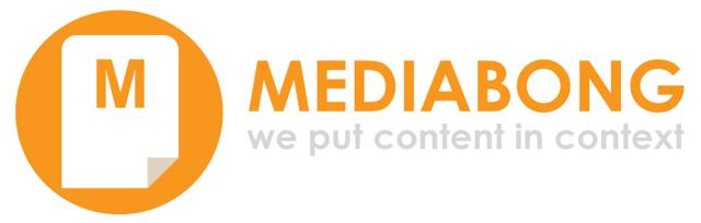 Logo Mediabong.png