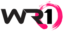 WR1 logo.png