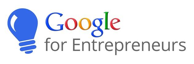 google-for-entrepreneurs.jpg
