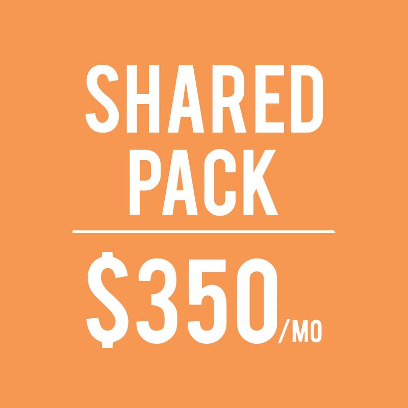 Shared Pack (orange).png
