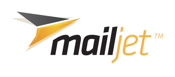 Mailjet logo.jpg