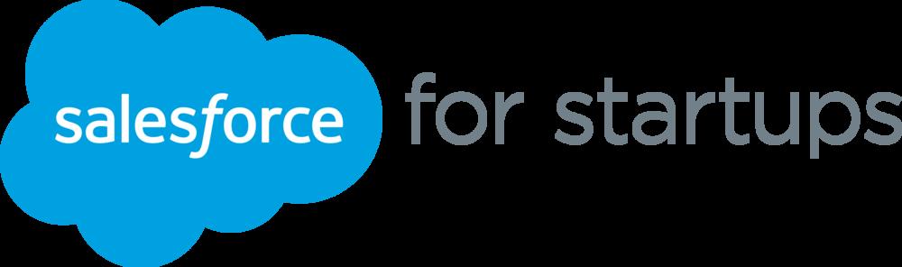 sfs-default-logo.png
