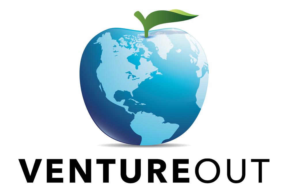 logo VentureOut NY.jpg