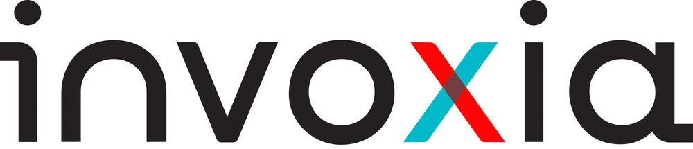 invoxia_logo.jpg