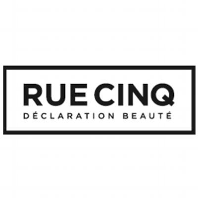 RueCinq.png