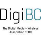 DigiBC.jpg