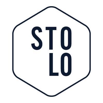 Stolo-Logo1.jpg