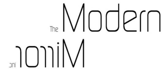The+Modern+Mirror+logo.jpg