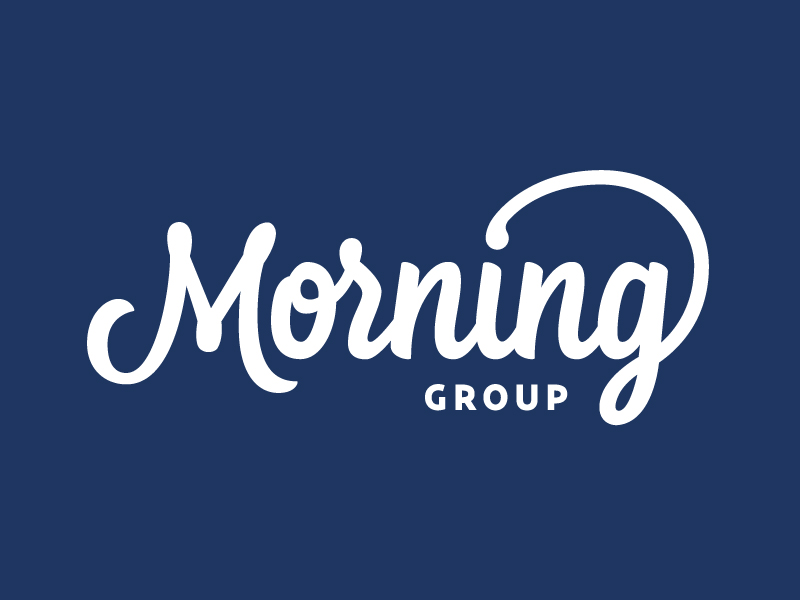 morningdribbble.jpg