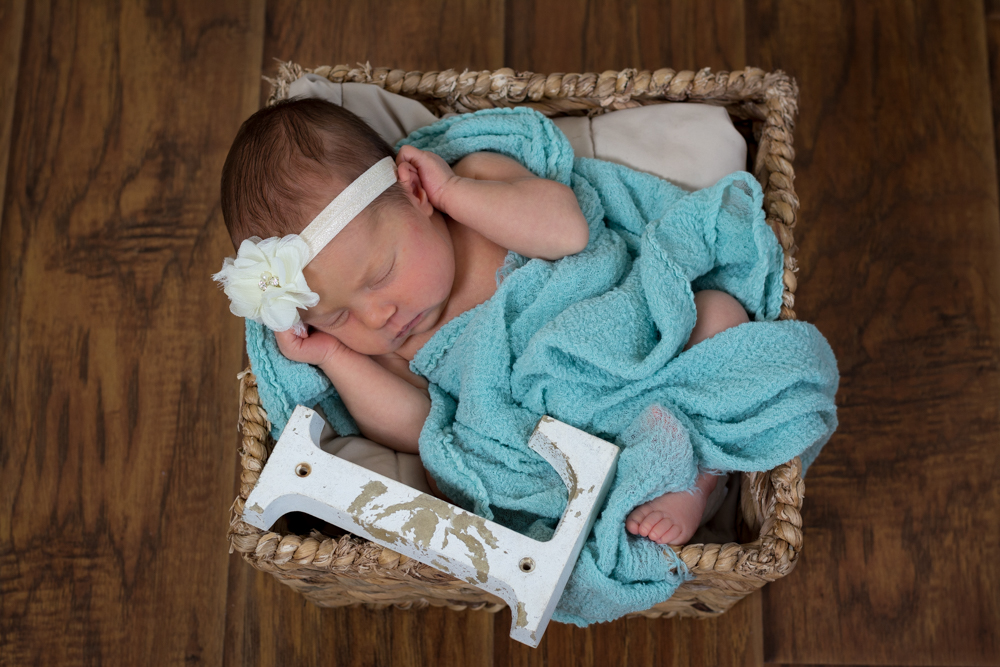 life by pictures photography blog family newborn session 7.jpg