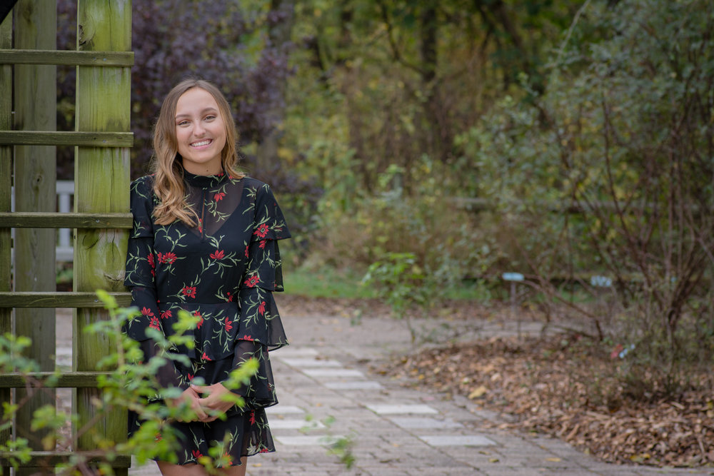 life by pictures photography_senior portraits_Olivia_columbus_20171008_1.jpg