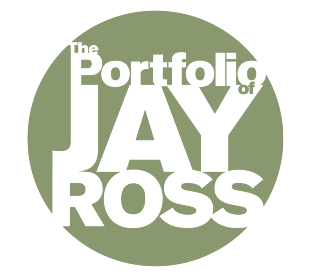 Jay Ross Graphics