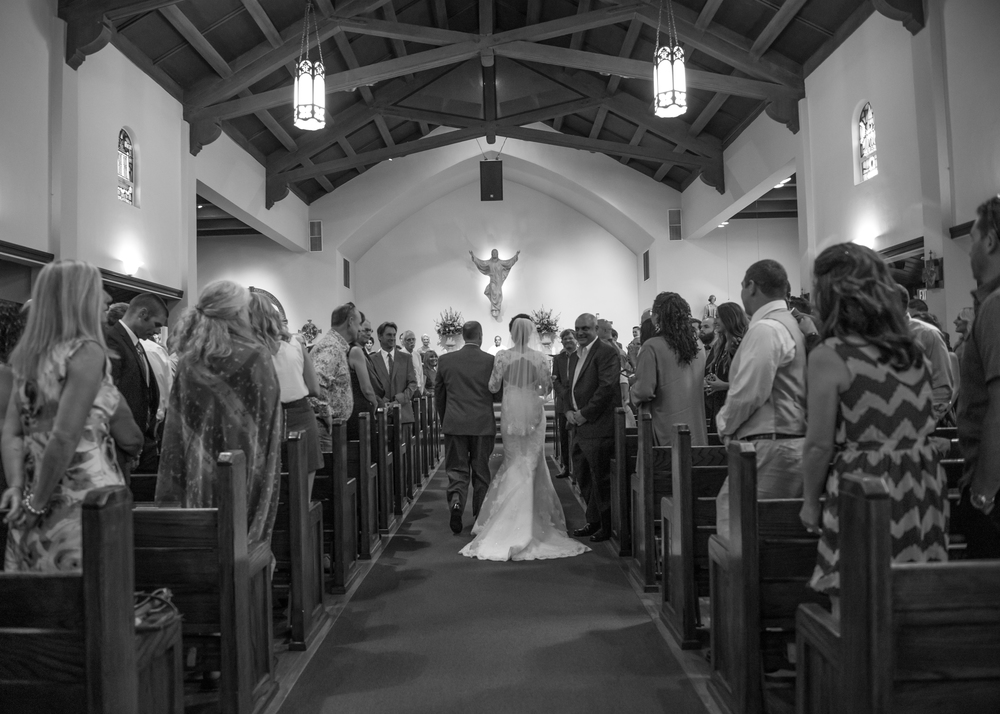 meghan&eric (114 of 687).jpg