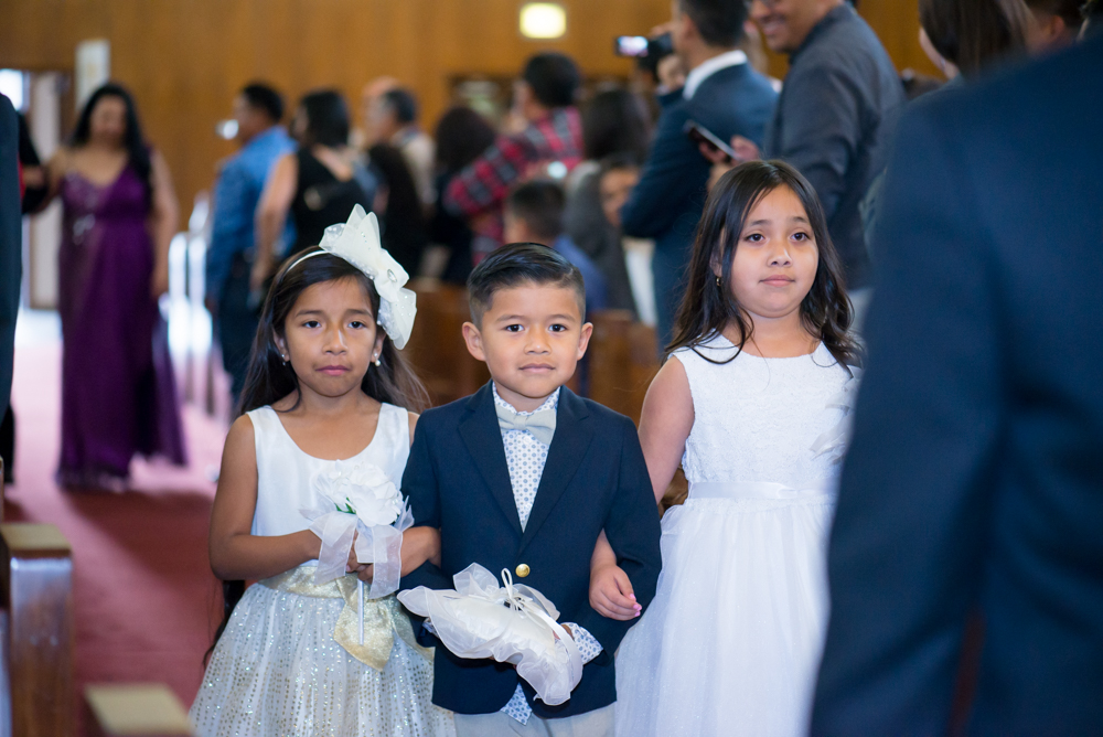 Rosa&Pablo205DEC_3221March 12, 2016.jpg