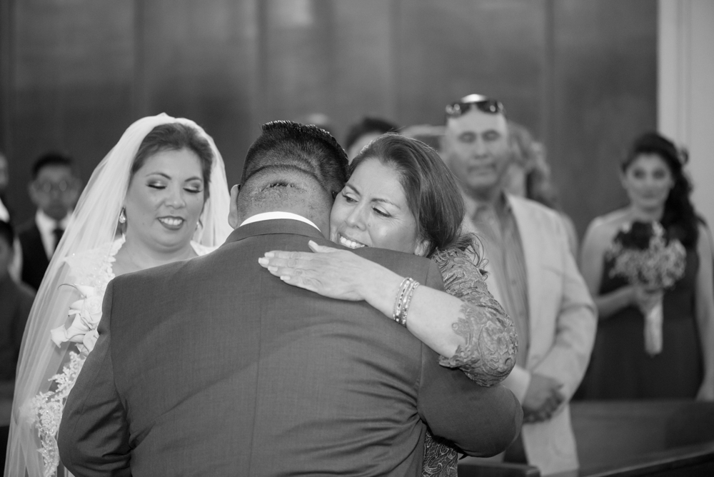 Rosa&Pablo242DEC_3274March 12, 2016.jpg