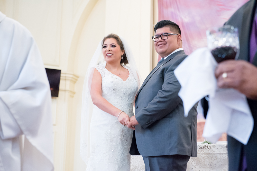 Rosa&Pablo416YG1_0123March 12, 2016.jpg