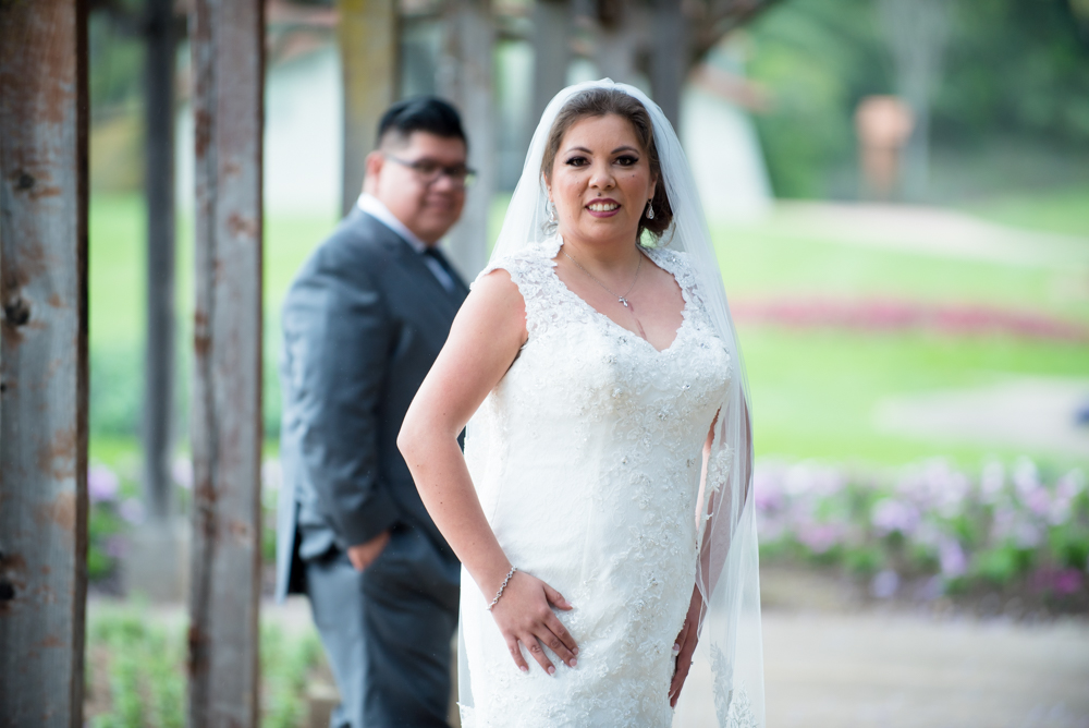 Rosa&Pablo652YG2_6738March 12, 2016.jpg