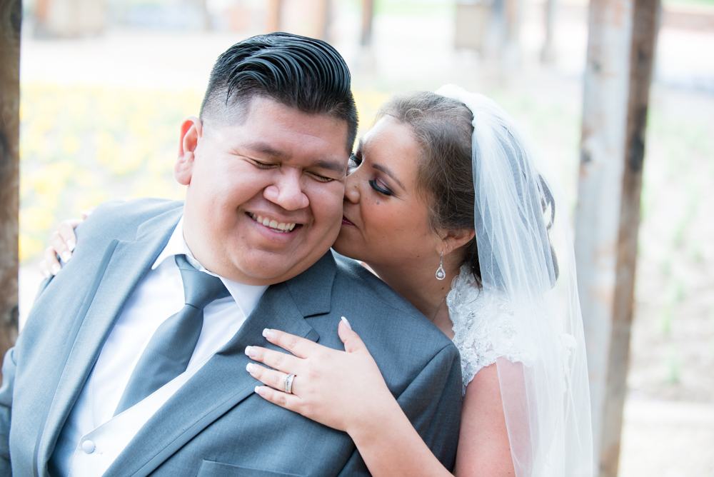 Rosa&Pablo689YG2_6892March 12, 2016.jpg