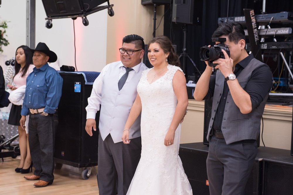 Rosa&Pablo818YG1_0485March 12, 2016.jpg