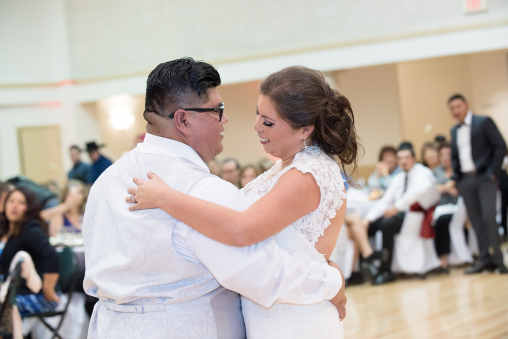 Rosa&Pablo856YG2_7101March 12, 2016.jpg