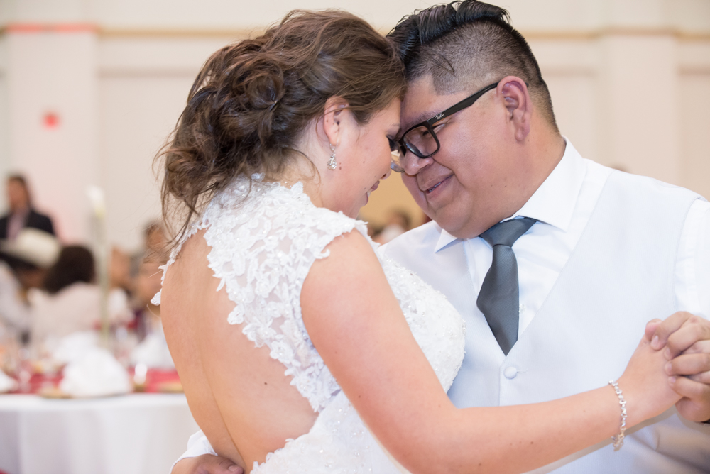 Rosa&Pablo858YG2_7102March 12, 2016.jpg