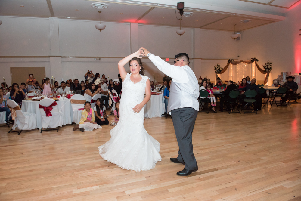 Rosa&Pablo867YG1_0577March 12, 2016.jpg