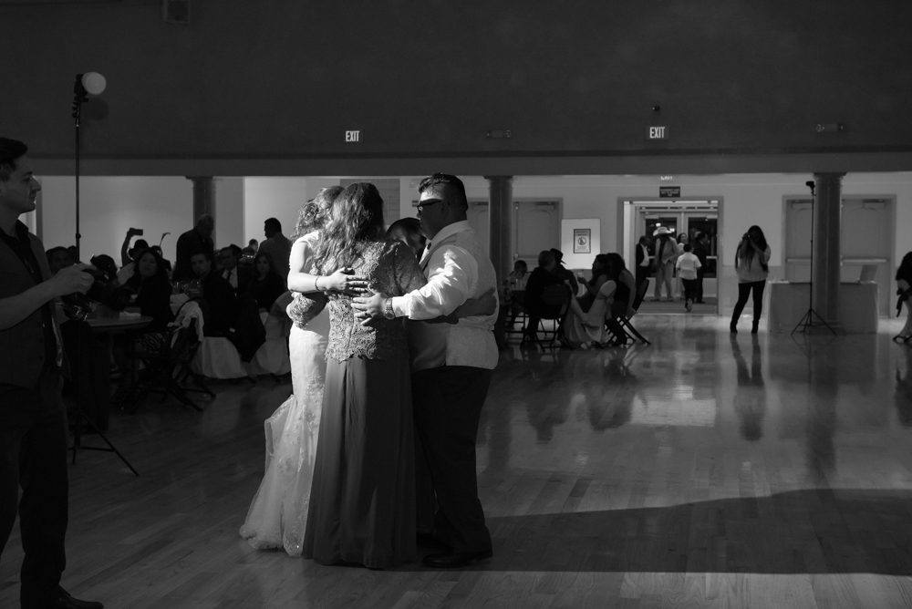Rosa&Pablo910YG1_0660March 12, 2016.jpg