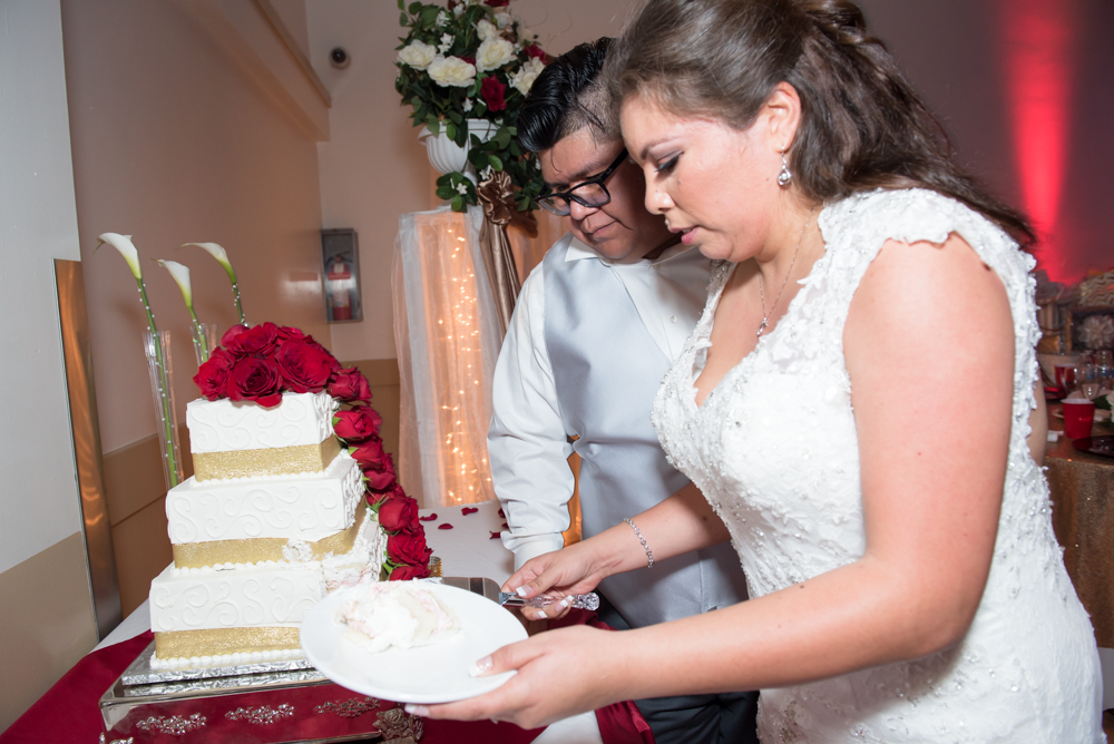 Rosa&Pablo1050YG1_0955March 12, 2016.jpg