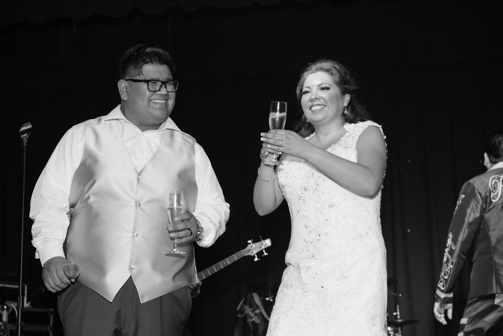 Rosa&Pablo1058YG1_0972March 12, 2016.jpg
