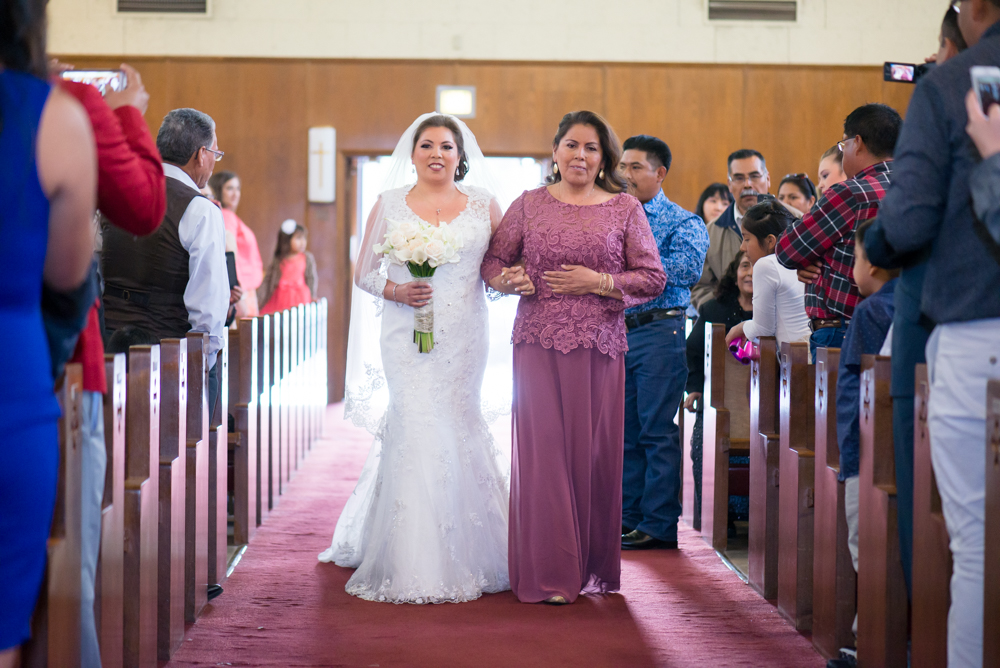 Rosa&Pablo225DEC_3254March 12, 2016.jpg