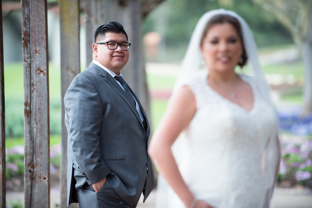 Rosa&Pablo654YG2_6745March 12, 2016.jpg