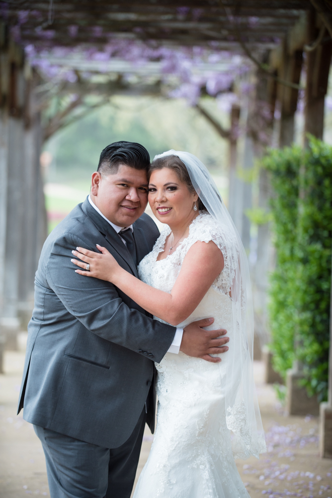 Rosa&Pablo676YG2_6833March 12, 2016.jpg