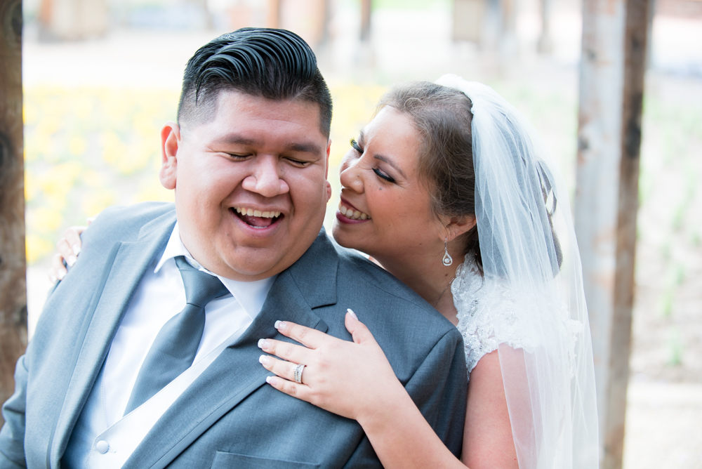 Rosa&Pablo692YG2_6899March 12, 2016.jpg